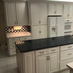 Desirable Kitchens Amp Refacing Pittsburgh Pa Us 15220