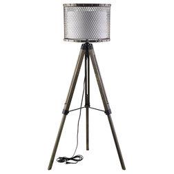 Midcentury Floor Lamps by XOMART
