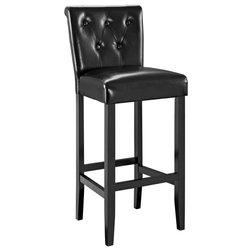 Transitional Bar Stools And Counter Stools by First of a Kind USA Inc