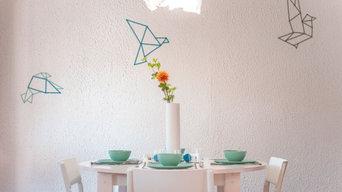 Home Staging en  Cambrils (Tarragona)
