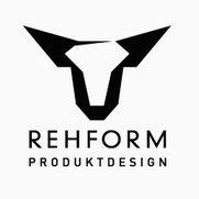 REHFORM's photo