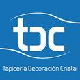 Foto de perfil de Tapicería Decoración Cristal