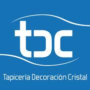 Foto de Tapicería Decoración Cristal