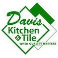 Davis Kitchen & Tile's profile photo