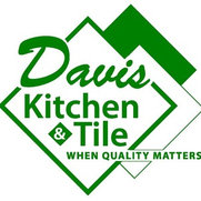 Davis Kitchen & Tile's photo