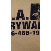JA Drywall LLC's photo