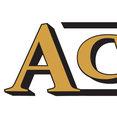 Accentrix Inc.'s profile photo
