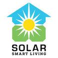 Solar Smart Living LLC's profile photo