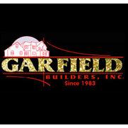 Foto de Garfield Builders Inc.