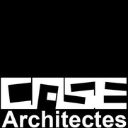 Photo de CASE Architectes
