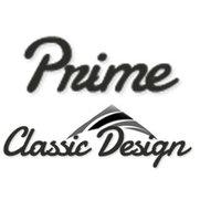 Foto de Prime Classic Design