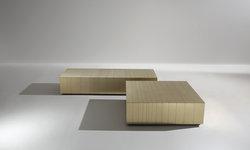 Coffee Table 01940