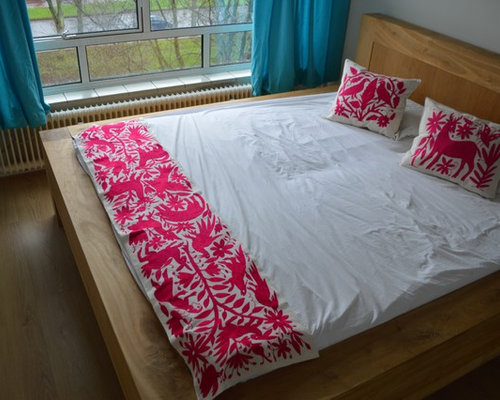 Mexican Bedding Cover