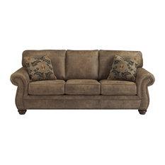 Larkinhurst Sofa, Earth
