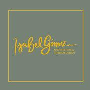 Isabel Gómez Interiorsさんの写真