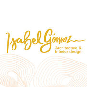 Isabel Gómez Interiors's photo