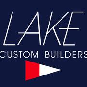 Lake Custom Builders's photo