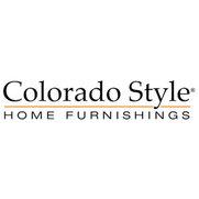 Colorado Style Home Furnishings's photo