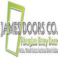 James Doors Co's profile photo