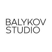 Фото пользователя Balykov Studio