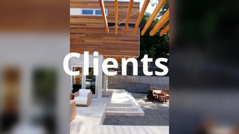 Company Highlight Video by Paul Melish Builder