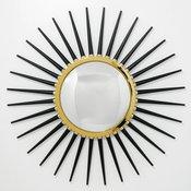 Ventana Mirror
