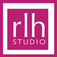 RLH Studio's profile photo
