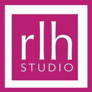 Foto di RLH Studio