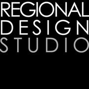 Regional Design Studio's photo