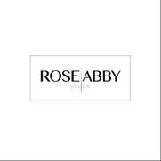 Rose Abby Design's photo