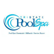 Tri State Pool And Spa