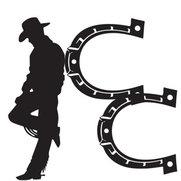 Cowboy Customs Property Maintenance's photo