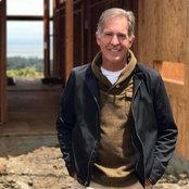 Ed Neale Construction Inc.'s photo