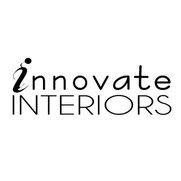 Innovate Interiors's photo