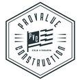 Provalue Construction's profile photo