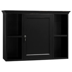 Traditional Bathroom Cabinets by Ronbow Corp.
