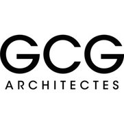 Photo de GCG Architectes