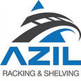 AZIL Racking & Shelving's profile photo