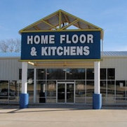 Home Floor & Kitchens's photo