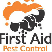 FIRST AID PEST's photo