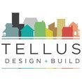 Tellus Design + Build's profile photo