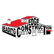 Leading Edge Construction's photo