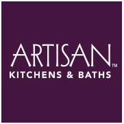 Artisan Kitchens and Baths's photo