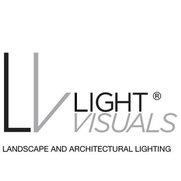 Light Visuals's photo