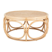 coffee table houzz comments