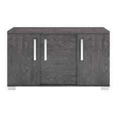 Extra Long Buffets Sideboards