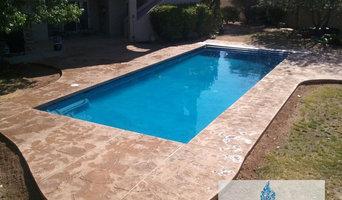 Best 15 Swimming Pool Builders In Albuquerque Houzz