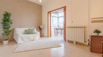 Il potere dell' Home Staging