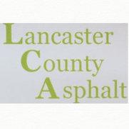 Lancaster County Asphalt's photo