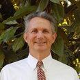 RH Carder Construction's profile photo